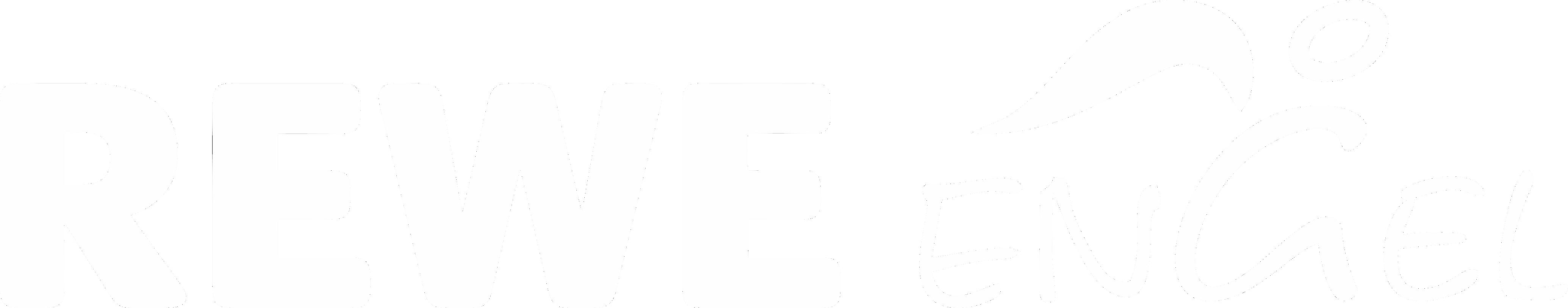 Rewe-Engel